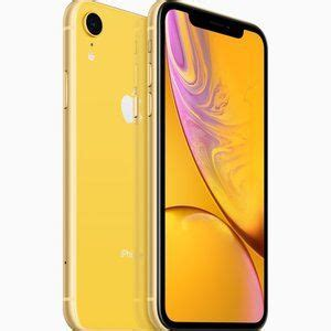 iphone xr expected  account  majority   iphone