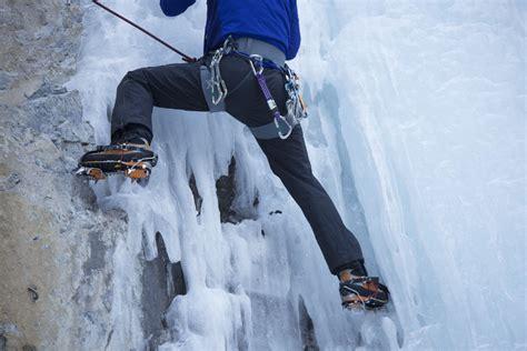 climbing shoes toronto the thrill of climbing toronto