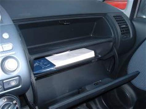 Air Filter Ac Honda Fit Jazz air cabin filter cleaning honda fit diy