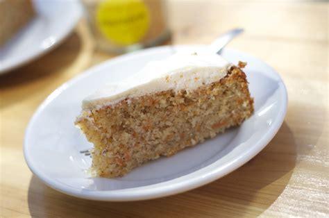 ein kuchen marianne gibt dir ein st 252 ck kuchen deutschland is s t vegan