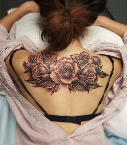 tattoo placement not affected by pregnancy how did weight loss affect your tattoos quora