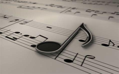 imagenes musicales para fondo de pantalla fondos de pantalla hd abstractos con notas musicales www