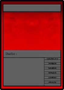 tcg template sdl tcg duelist template by samuraiofthegrove on deviantart
