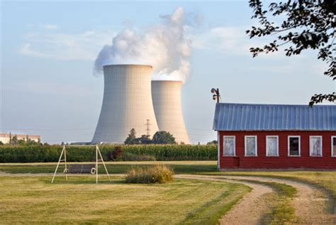 backyard nuclear reactor is the next fukushima in your backyard need to know pbs