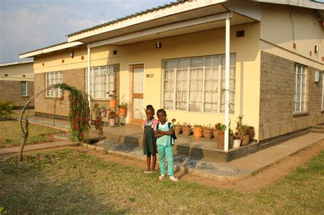image gallery malawi houses