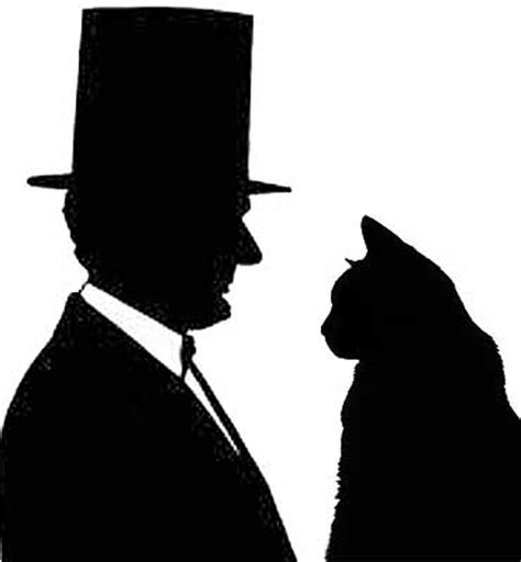 abraham lincoln hobbies abraham lincoln s cats presidential pet museum