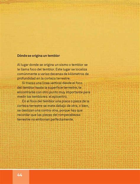 libro sep espaol 4 grado primaria 2015 2016 newhairstylesformen2014 libro de espaol 4 grado 2015 2016 libro historia sep 4