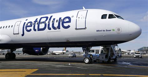 jetblue flights  los angeles airline  add  calif