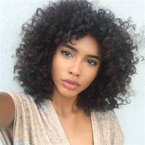 Dress Curly 100 Ori 100 ideas to try about i t s j u s t h a i r hair baddies and hair goals