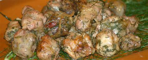ricette di cucina medievale lezione di cucina medievale a cortona con degustazione finale
