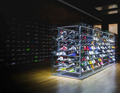 sneaker consignment stores 100 los angeles sneaker consignment shops adidas