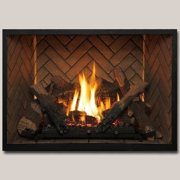 Extraordinaire Fireplace by Extraordinaire Fireplace Fireplaces