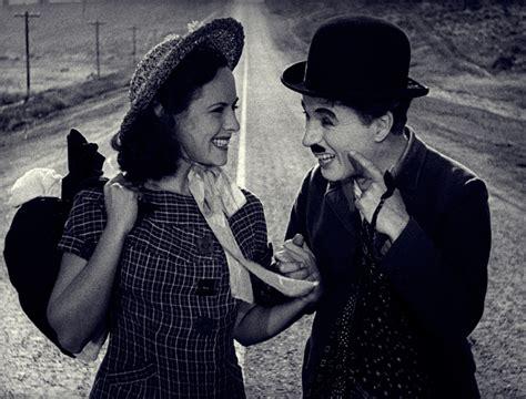 smile chaplin testo chaplin smile 1936 modern times tempi