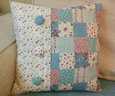 Shabby Vintage Home Sarung Kursi Chair Cushion Cover Pink Lac 17 best ideas about shabby chic pillows on shabby chic fabric lace pillows and