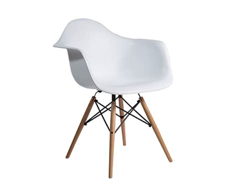 Charles Eames Chair For Sale Design Ideas Charles Eames Stuhl Eames Dsw Stuhl In Wei 128 00 Top 25 Best Eames Stuhl Ideas On