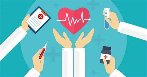 carrera imagenes medicas ulicori abertas inscri 231 245 es para semin 225 rio de medicina veterin 225 ria