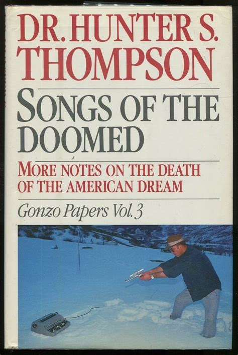 the dreamer s song a novel of the nine kingdoms books songs of the doomed more notes on the of the