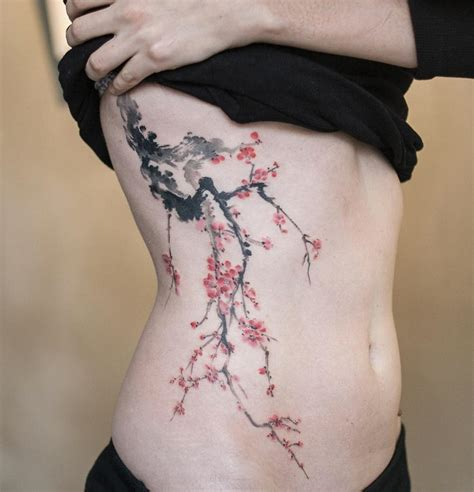 korean tattoo breaking the 10 daring artists from south