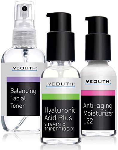 Toner Anti Aging 1 Liter best anti aging 3 pack skin care syst end 5 2 2020 1 30 am