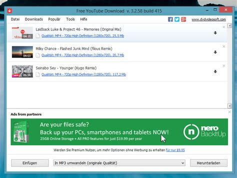 download youtube gratis free youtube download classic download chip
