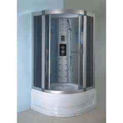 combin 233 baignoire abaco 90 90 215 cm achat