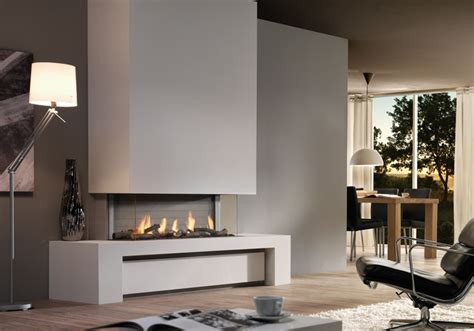 Fireplace Plinth by A Showcase Of Our Fireplaces Focal Point Fireplaces