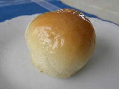 Just For Dinner Bread Machine 17 Best Images About Recipes Breads Butter