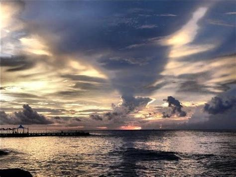 Kin Link Inn Miri Malaysia Asia miri tourism best of miri malaysia tripadvisor