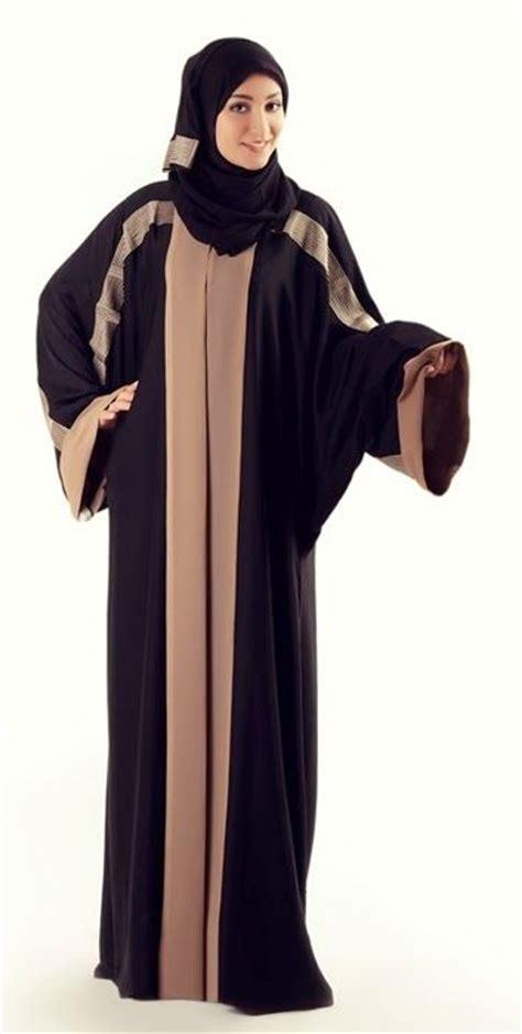 abaya designs saudi arabia alkaram qadri abaya in gulf dubai and arabian designs