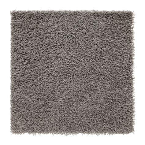 kleine teppiche kaufen langflor teppich grau preisvergleich die besten angebote