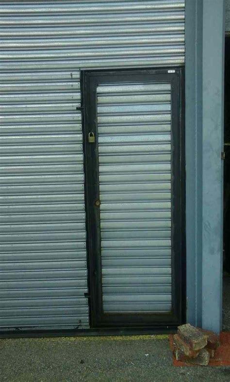 Delightful Roller Shutter Garage Door #6: IMG-20160816-WA0023.jpg