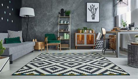 alfombras peru lima 7 tiendas en las que puedes comprar alfombras lindas