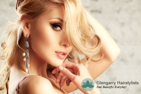 haircut deals perth 50 off glengarry hairstylists deals reviews coupons