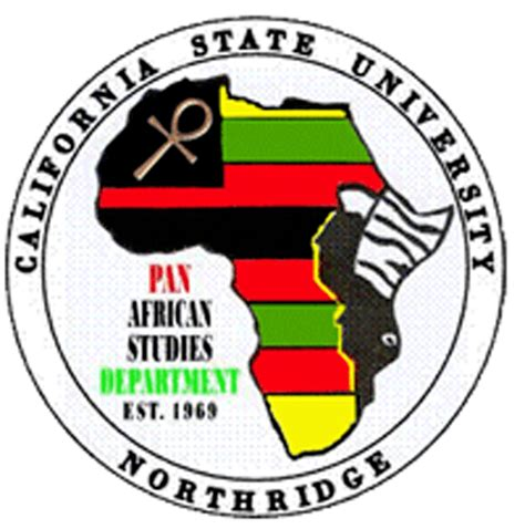 themes for black history month 2013 scvnews com csun schedules black history month