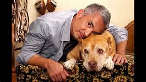 Tribute to daddy cesar millans beloved dog amp junior his heir