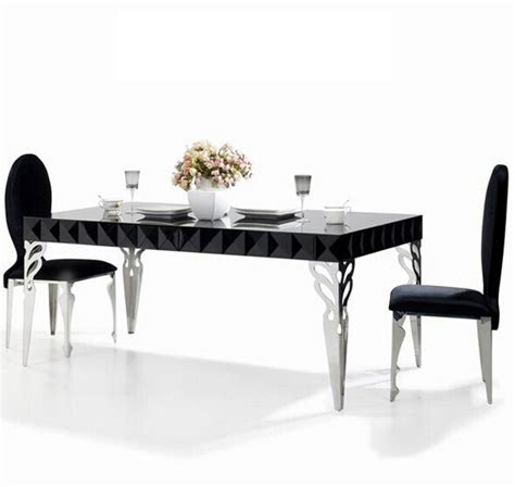 modern dining tables sale dining room furniture modern wooden dining tables and