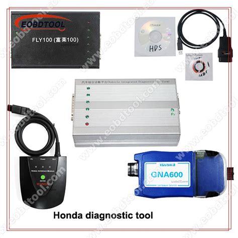 Hdiag Scanner Iquteche Honda Diagnosis honda diagnostic tool top list japanese car scanner