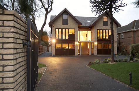 Hornchurch House Essex Nicolas Tye Architects Space Efficient Home Designs