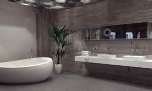Open shelf vanity units bathroom trend 2017 the plumbette