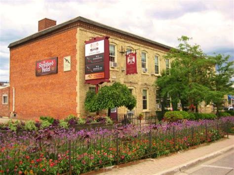 stratford inn the stratford hotel updated 2017 prices reviews