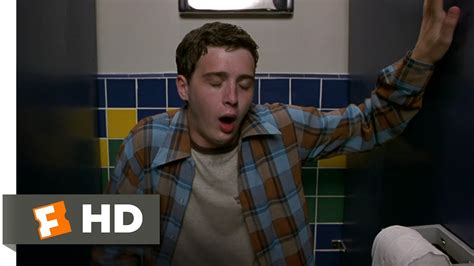 finch bathroom scene american pie bathroom scene finch bathroom scene 28 images