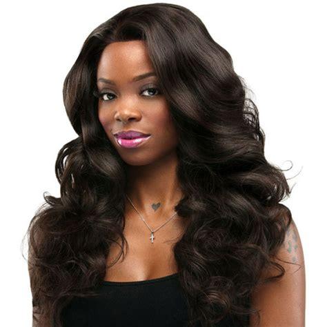 euberah.com   Human Hair Wig Duby