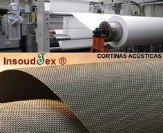 cortinas acusticas ikea fabricaci 243 n de cortinas ac 250 sticas de calidad con los