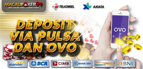 idn poker  poker  indonesia macau poker