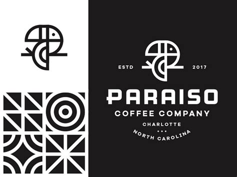 how to make the best coffee coffee logo design how to create the best coffee brand
