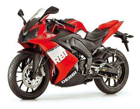 125 Motorrad Derbi by Gebrauchte Derbi Gpr 125 Motorr 228 Der Kaufen