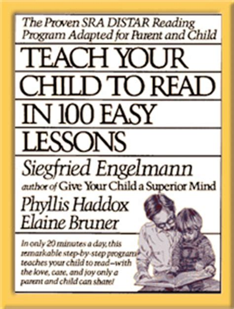 a hundred small lessons a novel books teach your child to read in 100 easy lessons diary of 1