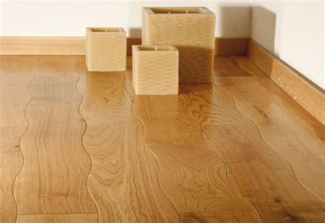 wooden floor designs wooden floor design by nolte parket oak elegance