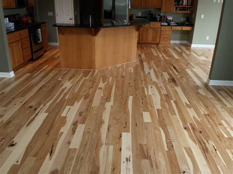 amazing of hardwood flooring minnesota hardwood
