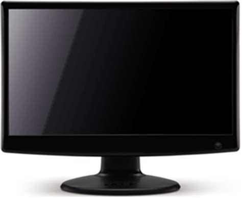 acer x233h widescreen lcd monitor display specs acer h193hqv 18 5 inch widescreen lcd monitor with dvi